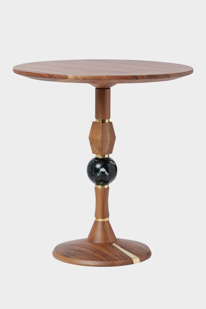 Coffee table Privato