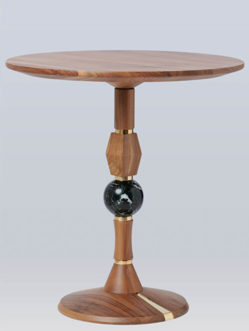 Coffee Table Privato