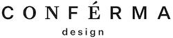 Conferma Logo