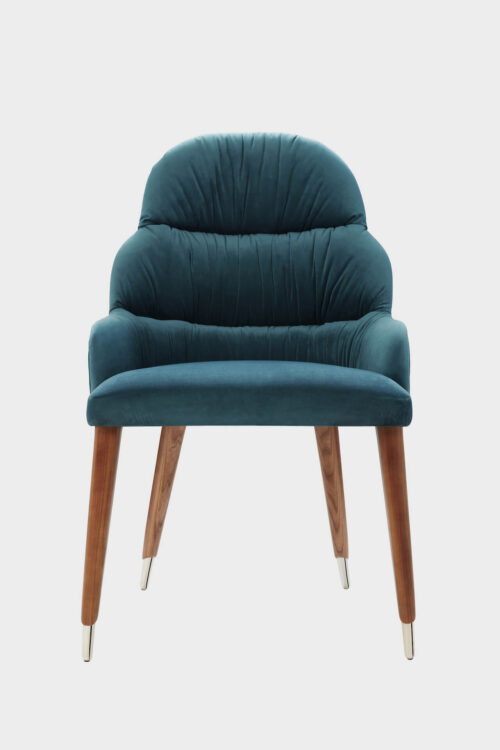 Chair Ballando Sharpei